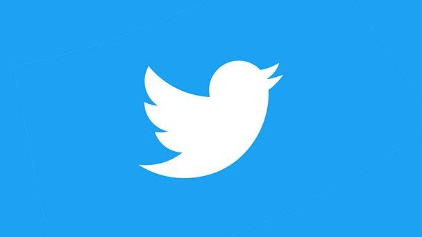 Join BBC Teach on Twitter