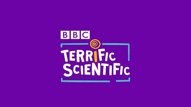 How do I use Terrific Scientific in my classroom?