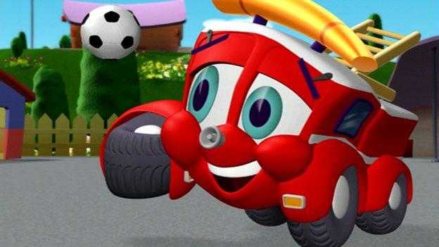 9 best finley the fire engine images | fire engine, a cartoon.