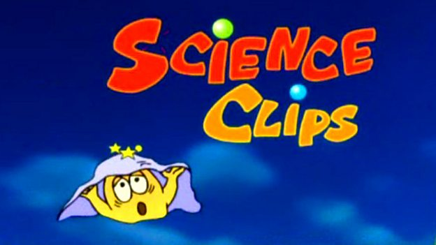 Image result for science clips