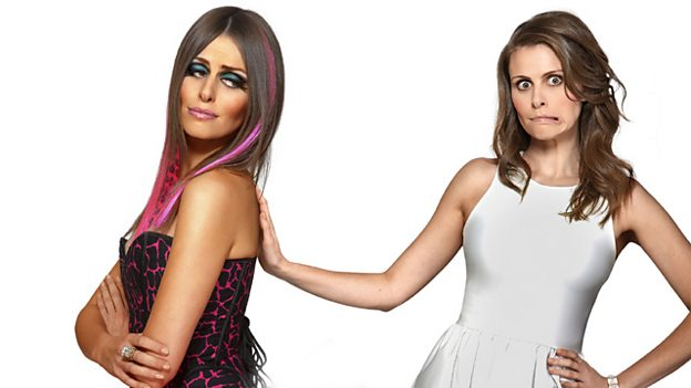 Snog, Marry or Avoid celebrity style!!! - Netmums Chat