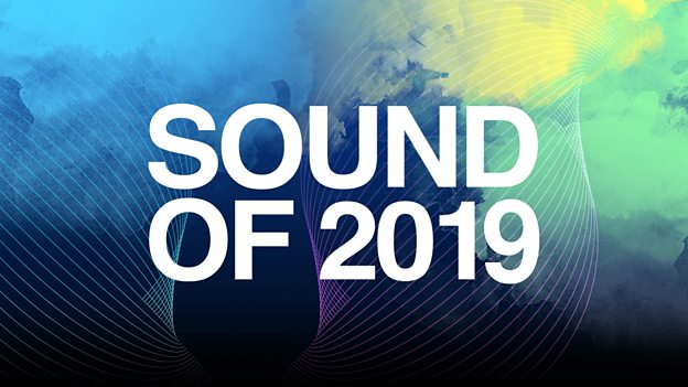 Image result for 2019 music