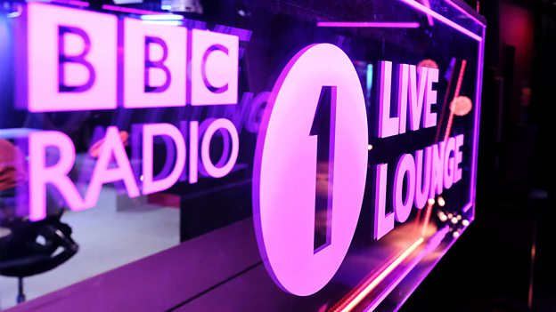 Radio1live