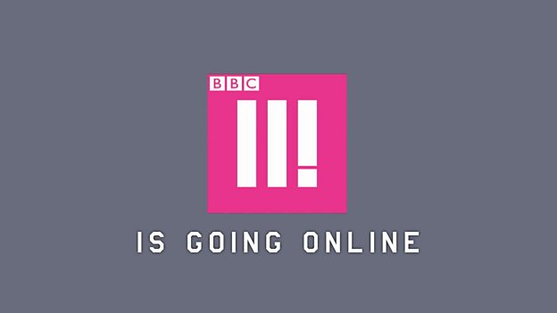 BBC - BBC Three is transforming the BBC's offer for young