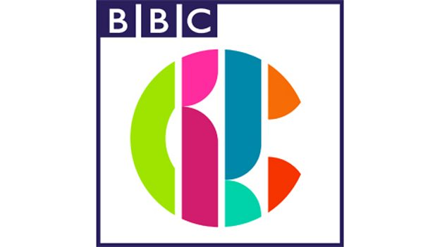 BBC - Commissioning for 6-16 year-olds - Commissioning