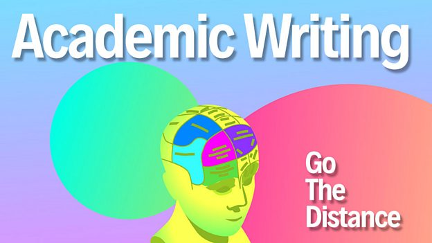 Academic writing course distance learning essay diabetes type 2