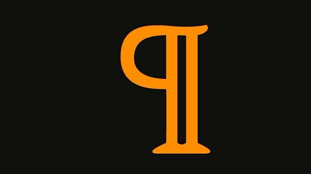87503273d8e What does that backwards P-symbol mean? - BBC Ideas
