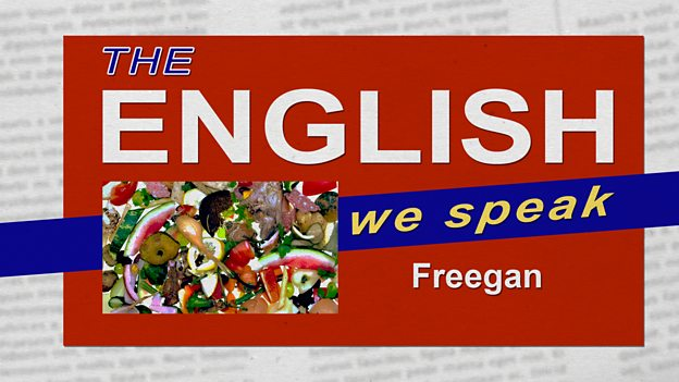 Easy English Speaking Pdf