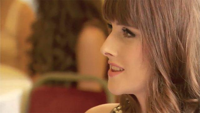 bbc america teen transsexual
