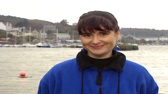 BBC Alba Leading The Way For A Scottish Broadcasting ...