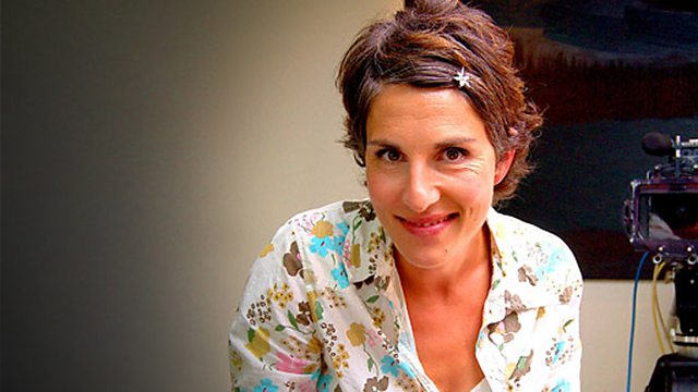 tamsin greig episodestamsin greig photos, tamsin greig instagram, tamsin greig imdb, tamsin greig theatre, tamsin greig twelfth night, tamsin greig shakespeare, tamsin greig tv, tamsin greig husband, tamsin greig, tamsin greig twitter, tamsin greig graham norton, tamsin greig play, tamsin greig wiki, tamsin greig musical, tamsin greig doctor who, tamsin greig episodes, tamsin greig olivier awards, tamsin greig net worth, tamsin greig hot, tamsin greig movies and tv shows