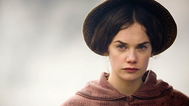 Image result for jane eyre