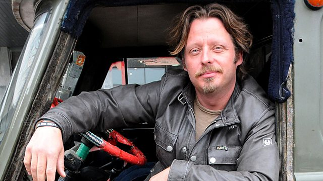 charley boorman wikipedia