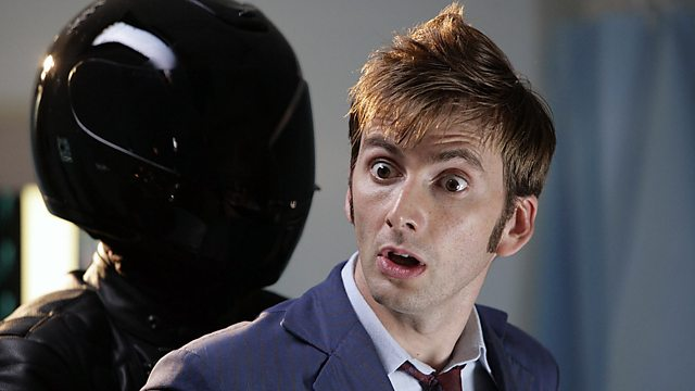 Tv doctor who matt smith gif on gifer by cenis.