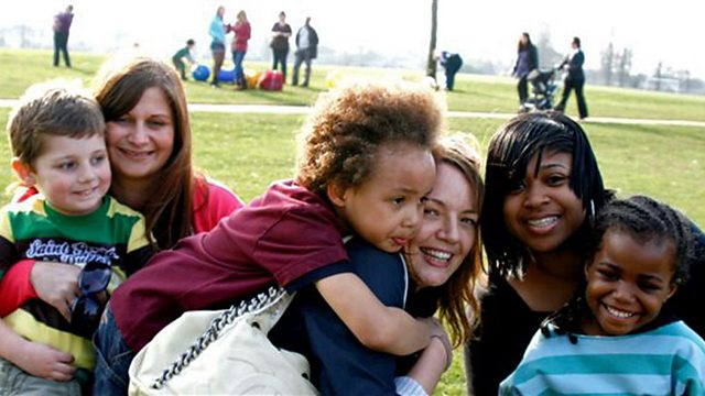 An Appeal From Federation For Children >> Bbc Radio 4 Radio 4 Appeal Children S Heart Federation