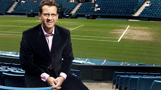 Radio 5 live football predictions