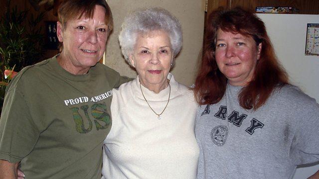Granny pics images 3