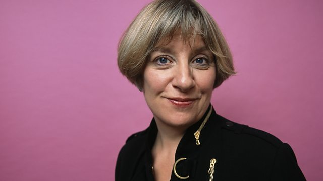 victoria wood let's do it