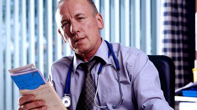TV Celebrity Doctors' Actual Credentials | more.com