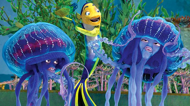 shark tale movie download mp4