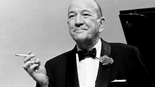 noel coward society
