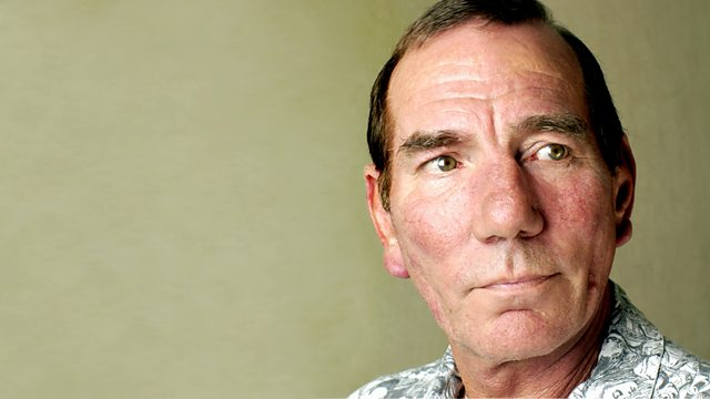 BBC Two - Pete Postlethwaite: A Tribute