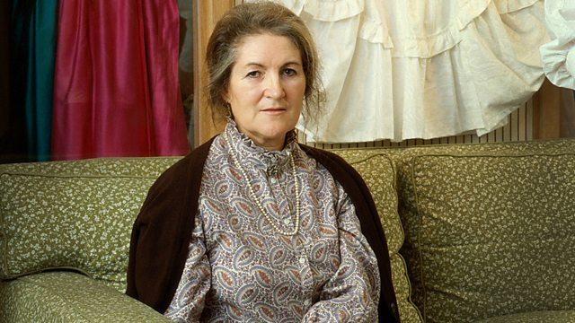bbc one welsh greats series 4 laura ashley