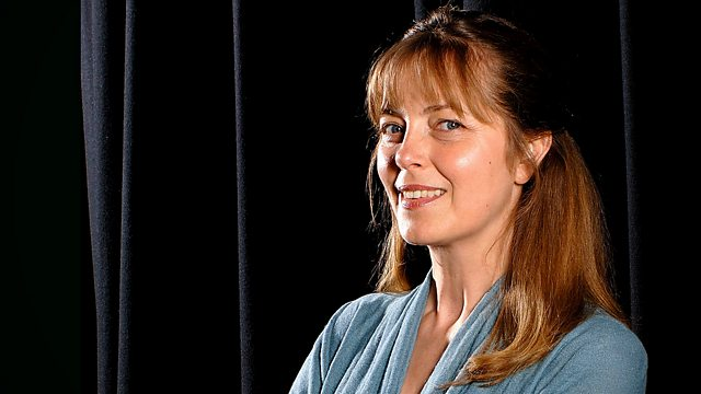 From Stephen Fry to Hugh Grant: The rise of the celebrity ...