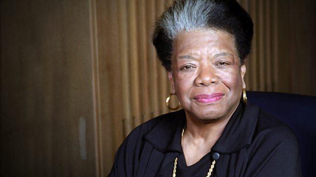 """Résultat de recherche d'images pour """"Maya Angelou"""""""