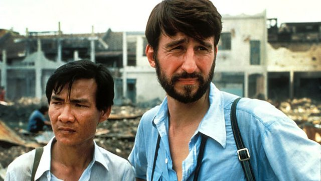 Image result for sam waterston the killing fields