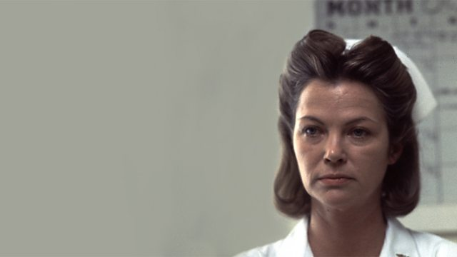 compare contrast one flew over the cuckoo s nest movie and book Free essays on anne frank book and movie compare and contrast essay get help with your writing 1 through 30  one flew over the cuckoo's nest book to movie.