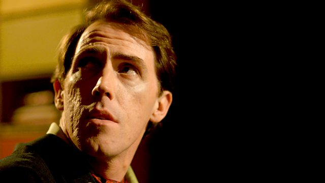 rob brydon single