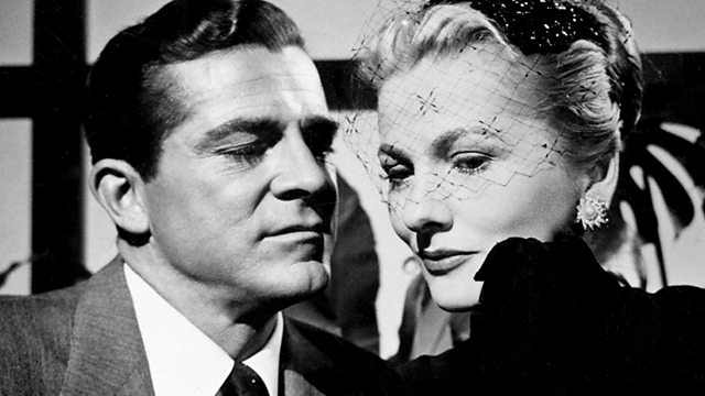 Image result for images from the Fritz Lang movie beyond a reasonable doubt