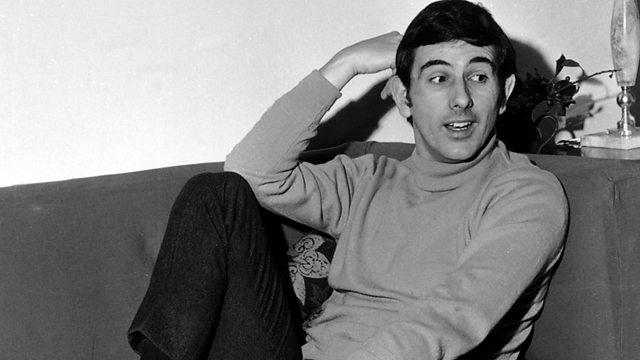 Bbc Radio 4 Bookclub Hunter Davies On The Beatles