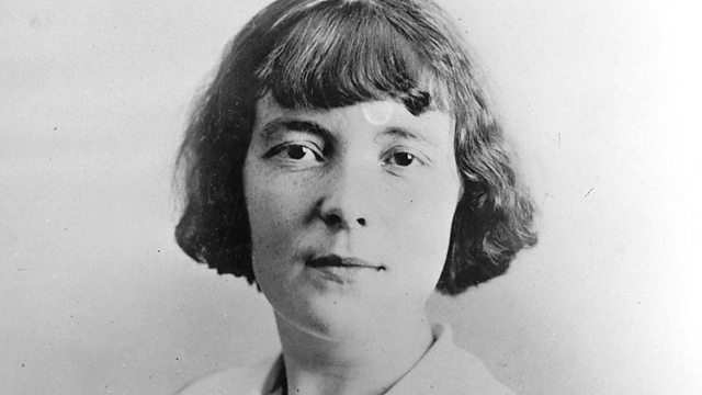 a cup of tea by katherine mansfield plot summary