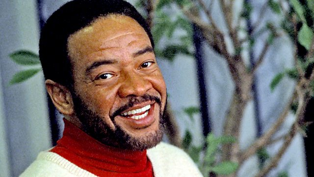 Still Bill: The Bill Withers Story