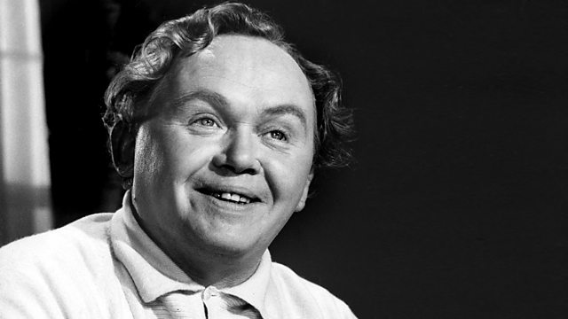 Image result for charlie drake