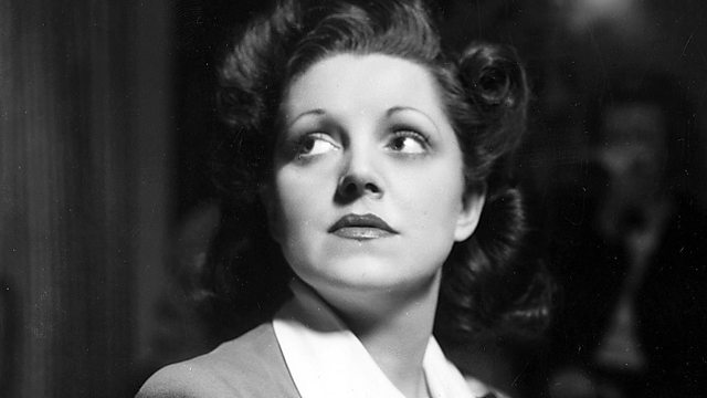 hermione baddeley biography