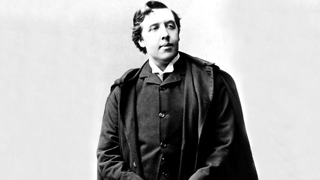 an overview of algernon moncrieff in the importance of being earnest by oscar wilde Buy the importance of being earnest tickets showing  dandy algernon moncrieff and the most  for the final two productions in his oscar wilde season at.