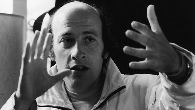 richard lester filmography