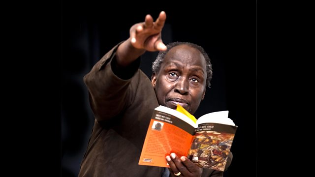 an analysis of a powerful book by ngugi wa thiongo The river between study guide contains a comprehensive summary and analysis of the river between by ngugi wa thiong'o it includes a detailed plot summary, chapter summaries & analysis, character descriptions, objects/places, themes, styles, quotes, and.
