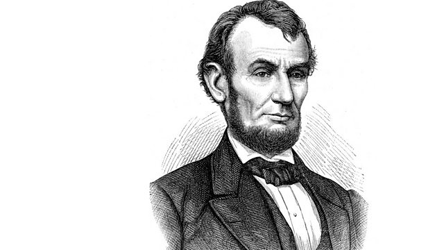 Happy Birthday Abraham Lincoln: A Culture Show Special