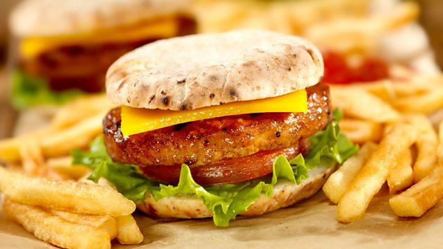 Food addicts anonymous uk