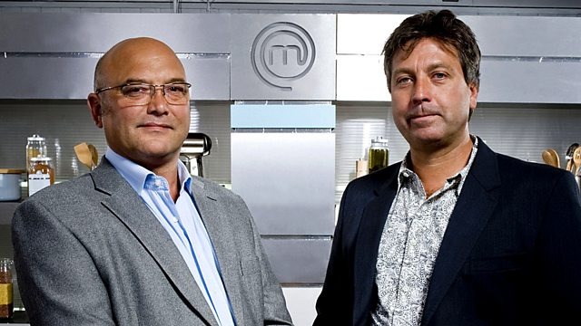 Masterchef - Episodes - IMDb
