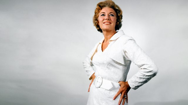 BBC Radio 2 - Keep Calm and Carry On: The Vera Lynn Story