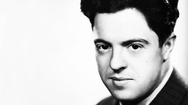 so billig 60% Rabatt gemütlich frisch BBC Radio 3 - Composer of the Week, George Lloyd (1913-1998 ...