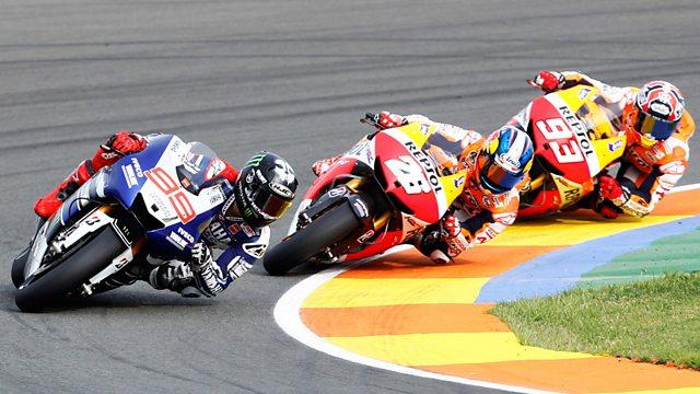 2013motogp_Valencia ‹ 2013 ‹ MotoGP