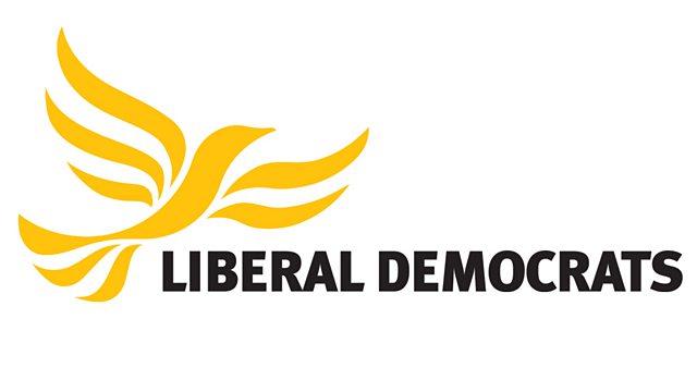 liberal democrats logo wwwimgkidcom the image kid