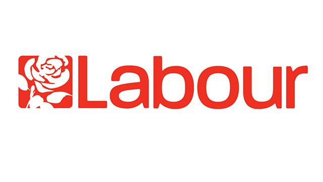 Party Political Broadcasts - Scottish Labour Party
