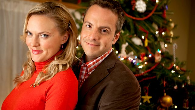 bbc two anything but christmas